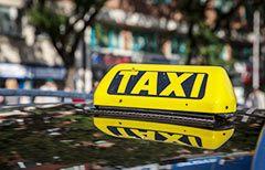 liptov jasna taxi